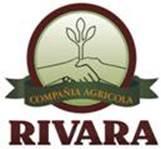 RIVARA SISTEMA AIREACION