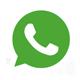 Contáctenos por Whatsapp
